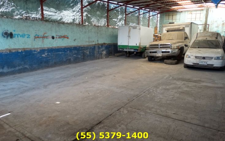 Foto de bodega en venta en, un hogar para cada trabajador, azcapotzalco, df, 1733438 no 03