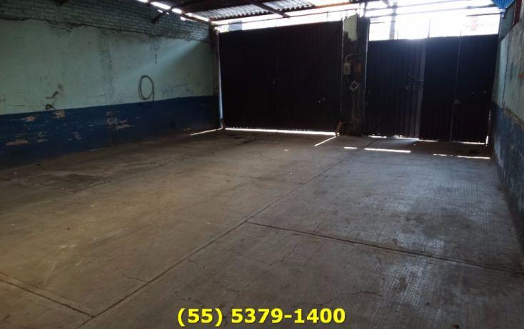 Foto de bodega en venta en, un hogar para cada trabajador, azcapotzalco, df, 1733438 no 04