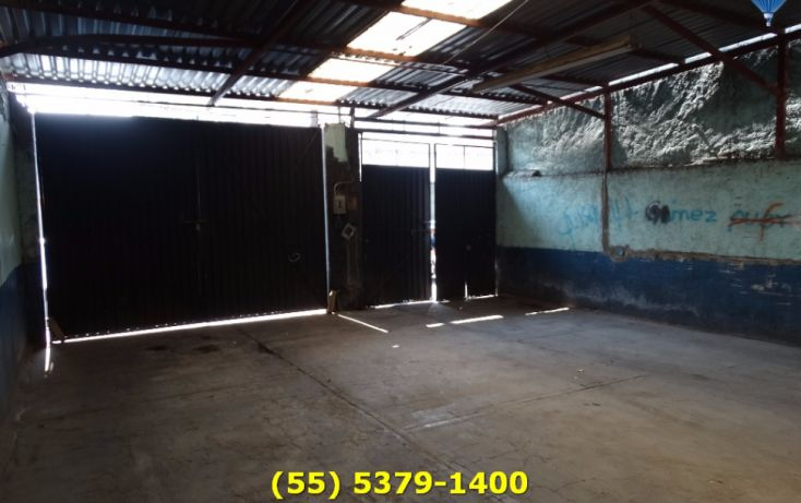 Foto de bodega en venta en, un hogar para cada trabajador, azcapotzalco, df, 1733438 no 05