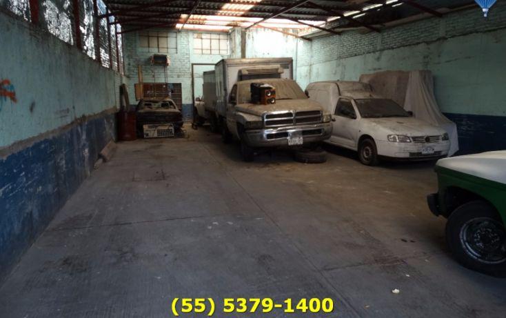 Foto de bodega en venta en, un hogar para cada trabajador, azcapotzalco, df, 1733438 no 06