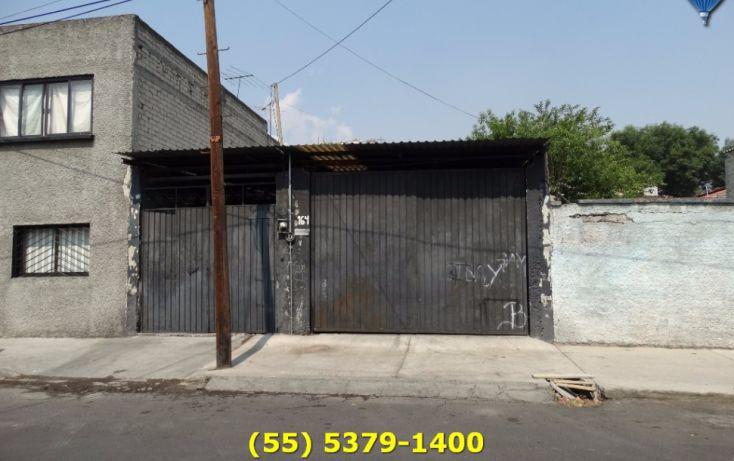 Foto de bodega en venta en, un hogar para cada trabajador, azcapotzalco, df, 1733438 no 07