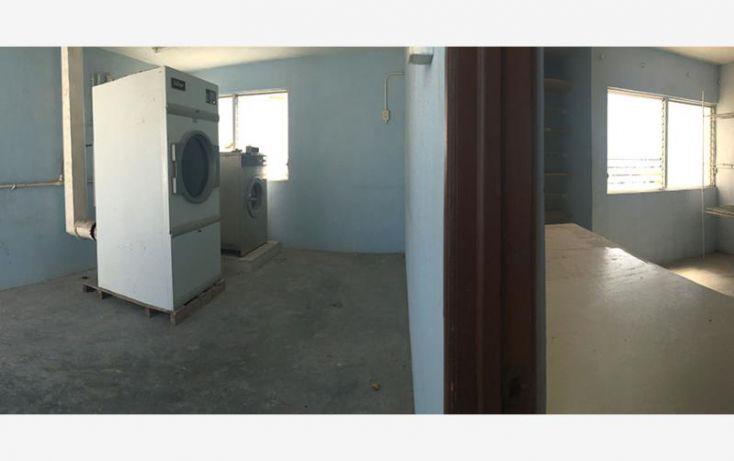 Foto de edificio en venta en una cuadra de la juarez 1, playa del carmen centro, solidaridad, quintana roo, 1902690 no 03