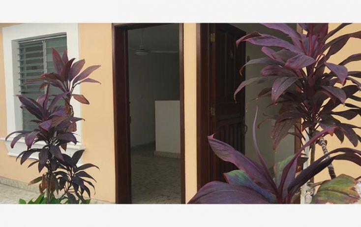 Foto de edificio en venta en una cuadra de la juarez 1, playa del carmen centro, solidaridad, quintana roo, 1902690 no 04