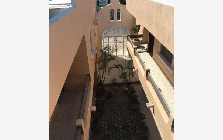 Foto de edificio en venta en una cuadra de la juarez 1, playa del carmen centro, solidaridad, quintana roo, 1902690 no 05