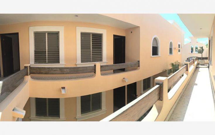 Foto de edificio en venta en una cuadra de la juarez 1, playa del carmen centro, solidaridad, quintana roo, 1902690 no 08