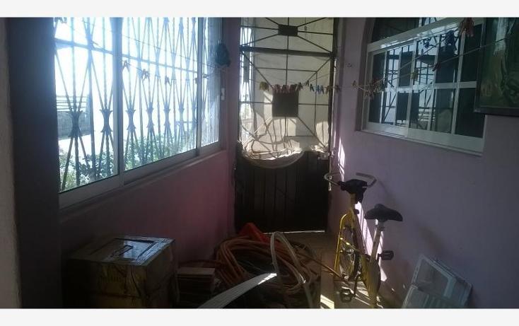 Foto de casa en venta en  , la mira, acapulco de juárez, guerrero, 1806990 No. 04