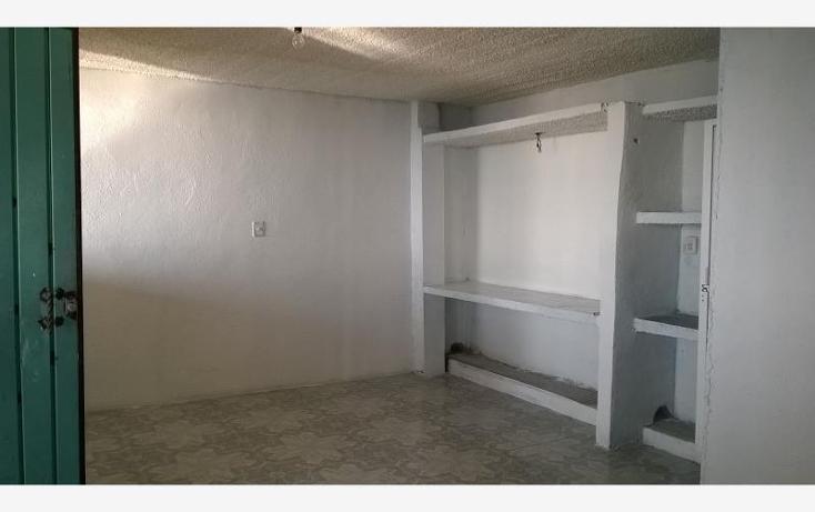 Foto de casa en venta en  , la mira, acapulco de juárez, guerrero, 1806990 No. 06