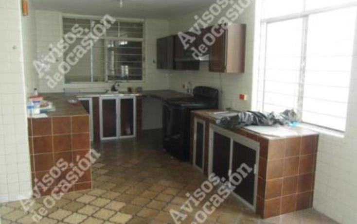 Foto de casa en venta en unidad 201, baj?o de las palmas, aguascalientes, aguascalientes, 623841 No. 06