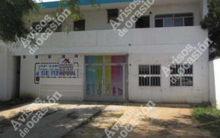 Foto de casa en venta en unidad 201, baj?o de las palmas, aguascalientes, aguascalientes, 623841 No. 07