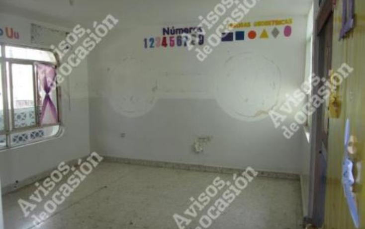 Foto de casa en venta en unidad 201, baj?o de las palmas, aguascalientes, aguascalientes, 623841 No. 09