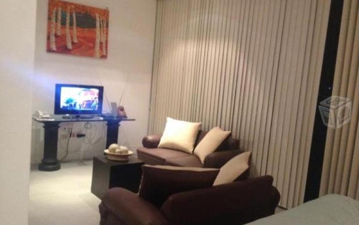 Foto de casa en venta en unidad 201, baj?o de las palmas, aguascalientes, aguascalientes, 623841 No. 15