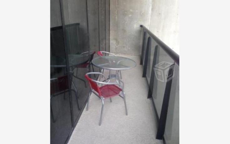 Foto de casa en venta en unidad 201, baj?o de las palmas, aguascalientes, aguascalientes, 623841 No. 18