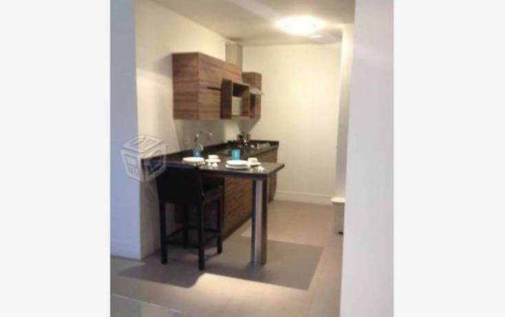 Foto de casa en venta en unidad 201, baj?o de las palmas, aguascalientes, aguascalientes, 623841 No. 20