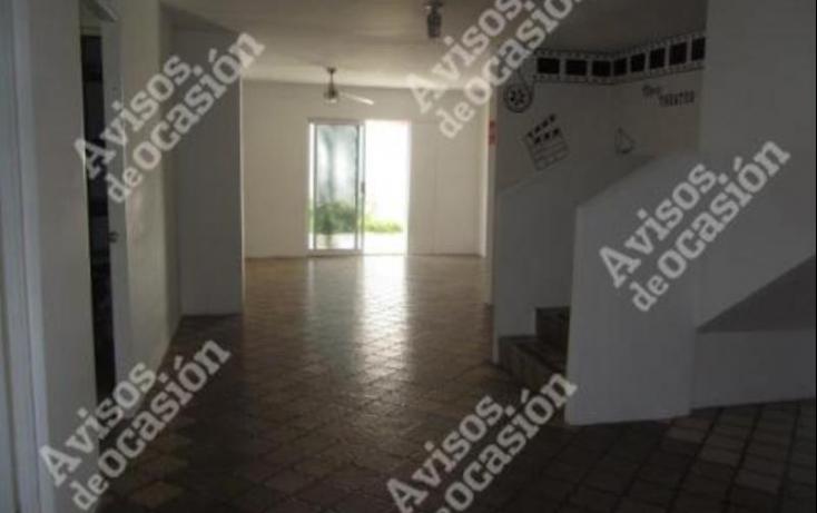Foto de casa en venta en unidad 201, el rocio, aguascalientes, aguascalientes, 623841 no 01
