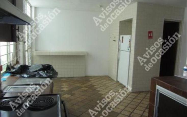 Foto de casa en venta en unidad 201, el rocio, aguascalientes, aguascalientes, 623841 no 02