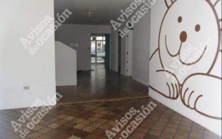 Foto de casa en venta en unidad 201, el rocio, aguascalientes, aguascalientes, 623841 no 03