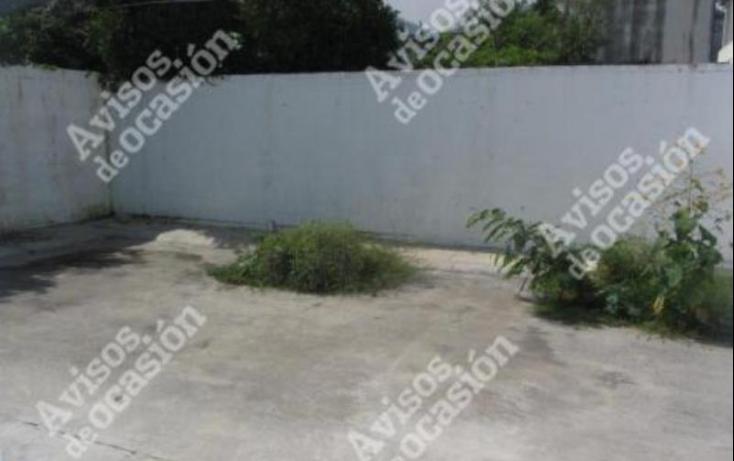 Foto de casa en venta en unidad 201, el rocio, aguascalientes, aguascalientes, 623841 no 04