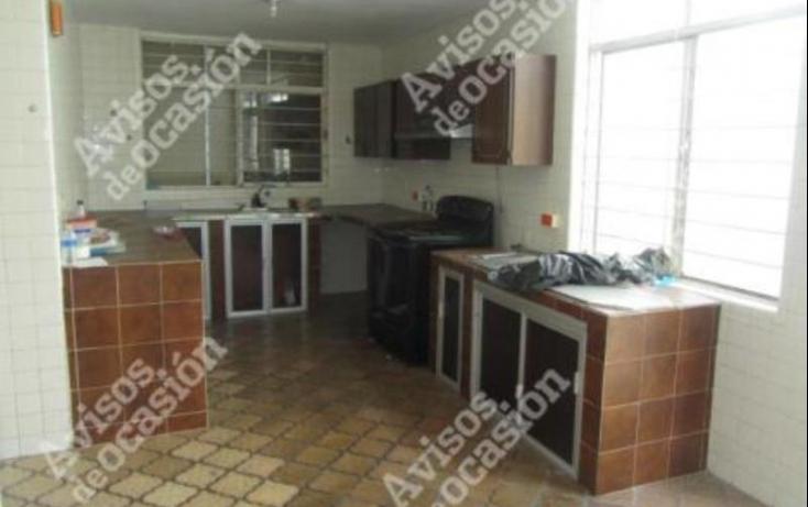 Foto de casa en venta en unidad 201, el rocio, aguascalientes, aguascalientes, 623841 no 06