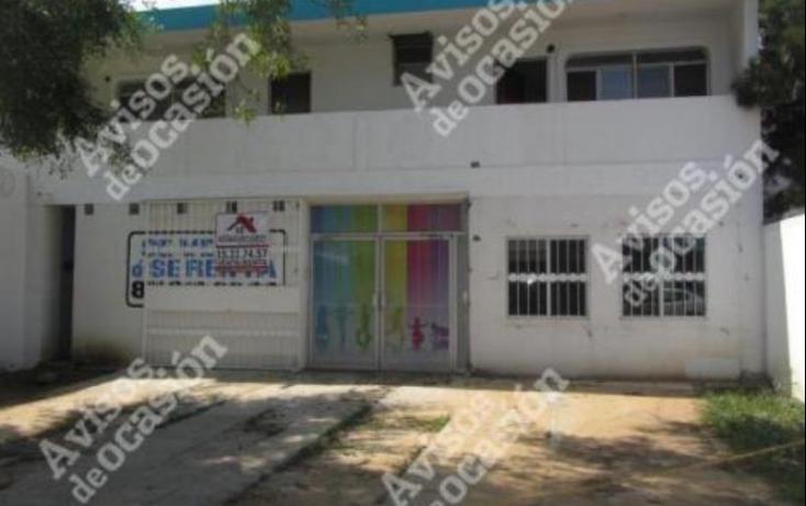 Foto de casa en venta en unidad 201, el rocio, aguascalientes, aguascalientes, 623841 no 07