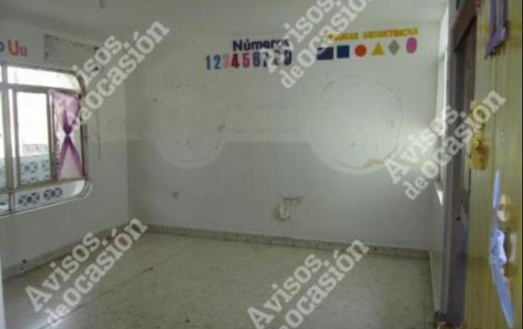 Foto de casa en venta en unidad 201, el rocio, aguascalientes, aguascalientes, 623841 no 09
