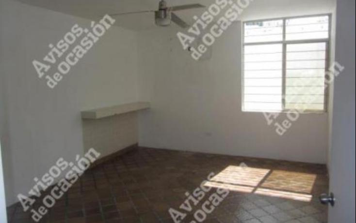 Foto de casa en venta en unidad 201, el rocio, aguascalientes, aguascalientes, 623841 no 10