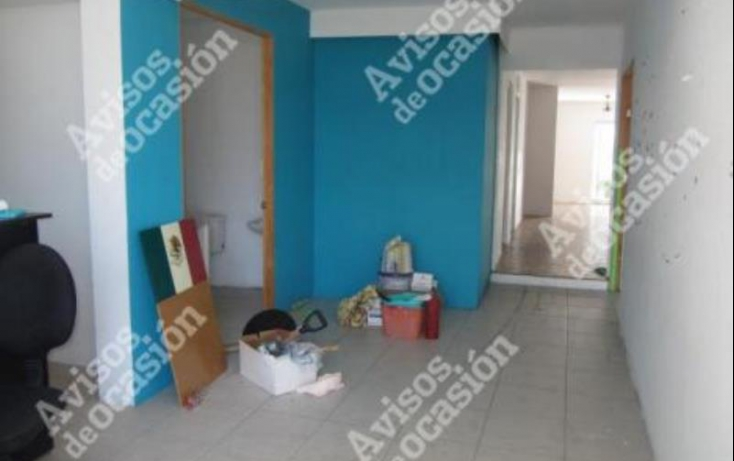 Foto de casa en venta en unidad 201, el rocio, aguascalientes, aguascalientes, 623841 no 11