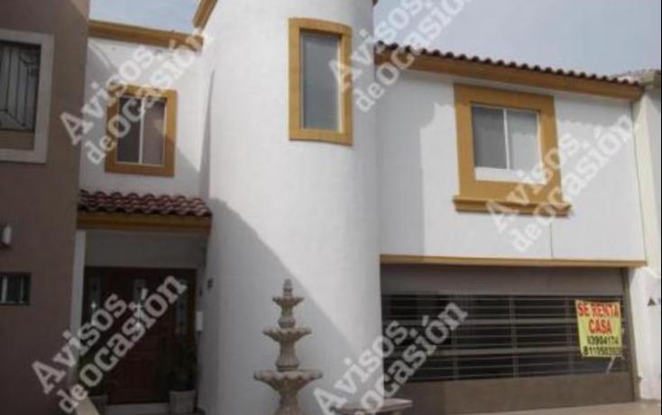 Foto de casa en venta en unidad 201, el rocio, aguascalientes, aguascalientes, 623841 no 12