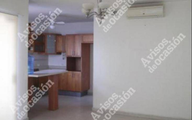 Foto de casa en venta en unidad 201, el rocio, aguascalientes, aguascalientes, 623841 no 13