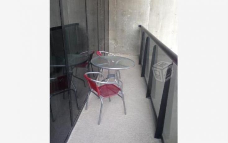 Foto de casa en venta en unidad 201, el rocio, aguascalientes, aguascalientes, 623841 no 18
