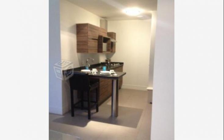 Foto de casa en venta en unidad 201, el rocio, aguascalientes, aguascalientes, 623841 no 20
