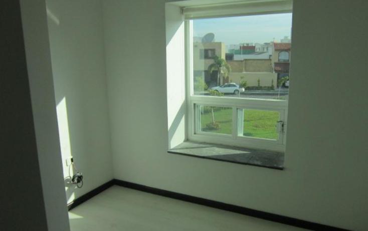 Foto de casa en venta en  , unidad alta vista, puebla, puebla, 1971090 No. 07
