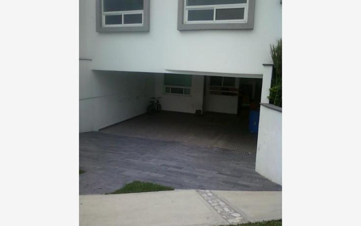 Foto de casa en venta en  , unidad alta vista, puebla, puebla, 1971090 No. 08