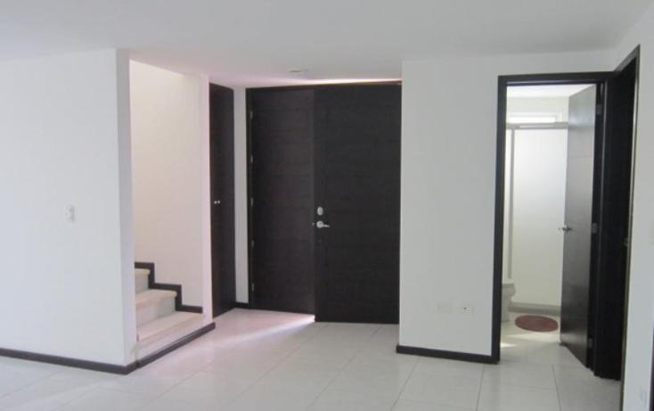 Foto de casa en venta en  , unidad alta vista, puebla, puebla, 1971090 No. 10