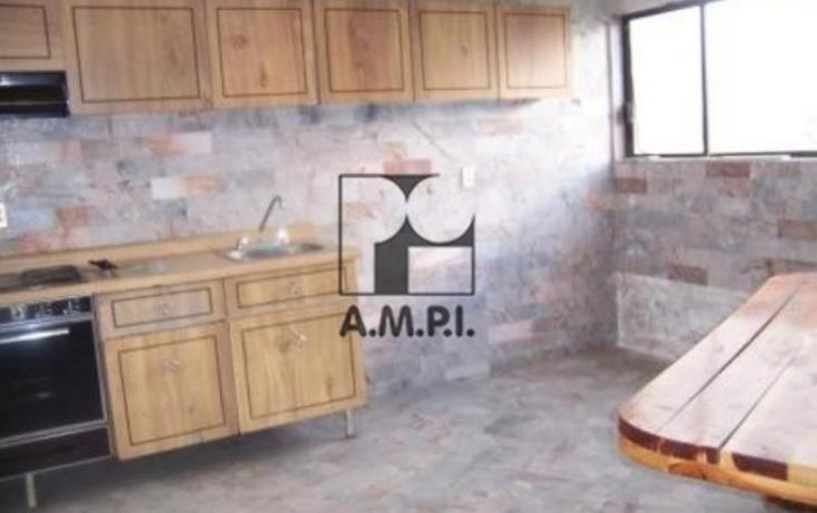 Foto de casa en venta en  , unidad barrientos, tlalnepantla de baz, méxico, 857505 No. 04