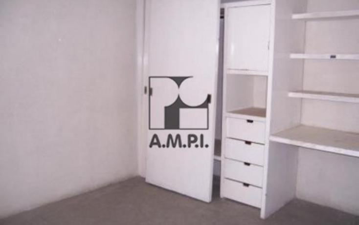 Foto de casa en venta en  , unidad barrientos, tlalnepantla de baz, méxico, 857505 No. 05