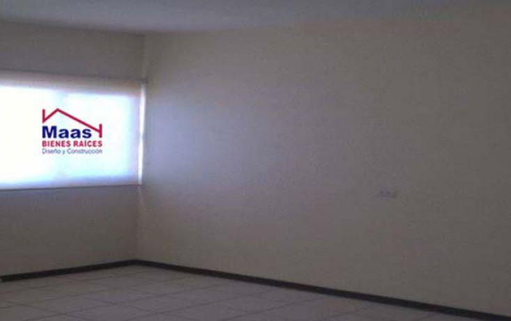 Foto de casa en venta en, unidad, chihuahua, chihuahua, 1665164 no 04