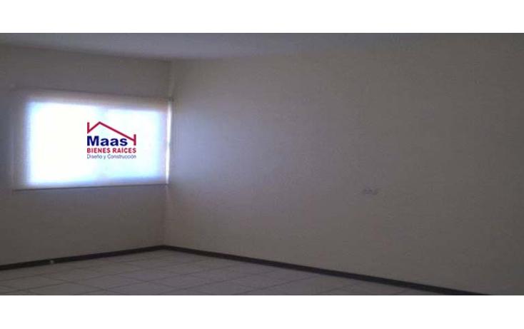 Foto de casa en venta en  , unidad, chihuahua, chihuahua, 1665164 No. 04