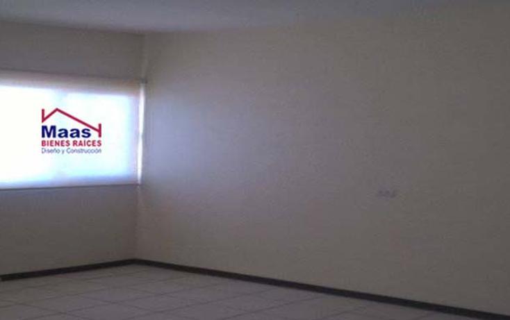 Foto de casa en venta en  , unidad, chihuahua, chihuahua, 2630103 No. 04