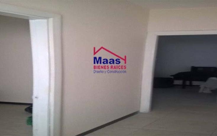 Foto de casa en venta en  , unidad, chihuahua, chihuahua, 2630103 No. 07