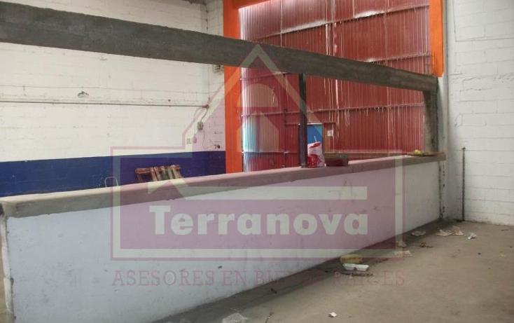 Foto de nave industrial en venta en  , unidad chihuahua, chihuahua, chihuahua, 523639 No. 18