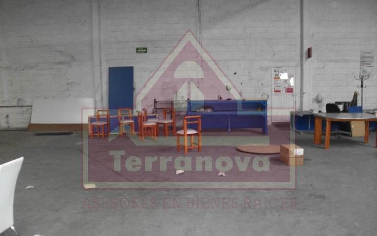 Foto de nave industrial en venta en  , unidad chihuahua, chihuahua, chihuahua, 523639 No. 23