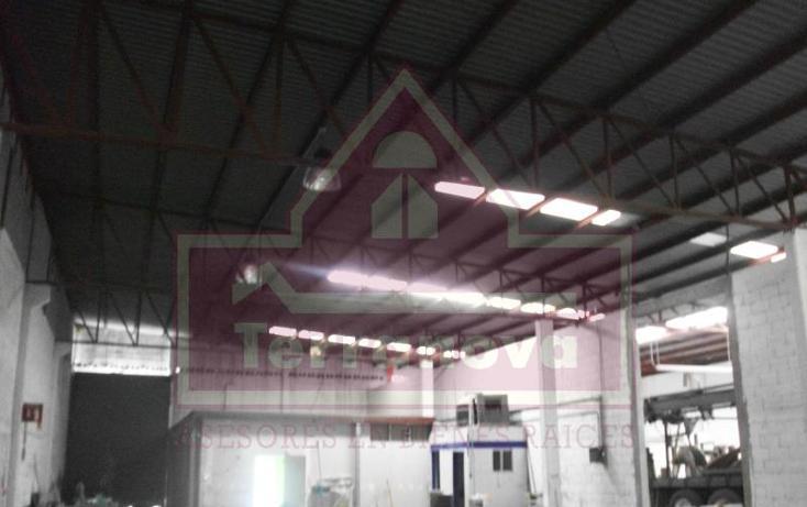 Foto de nave industrial en venta en  , unidad chihuahua, chihuahua, chihuahua, 523639 No. 27