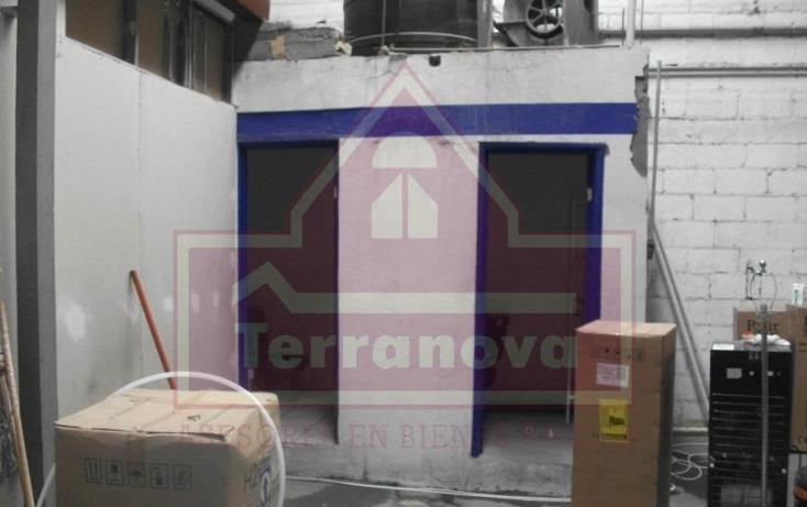 Foto de nave industrial en venta en  , unidad chihuahua, chihuahua, chihuahua, 523639 No. 28