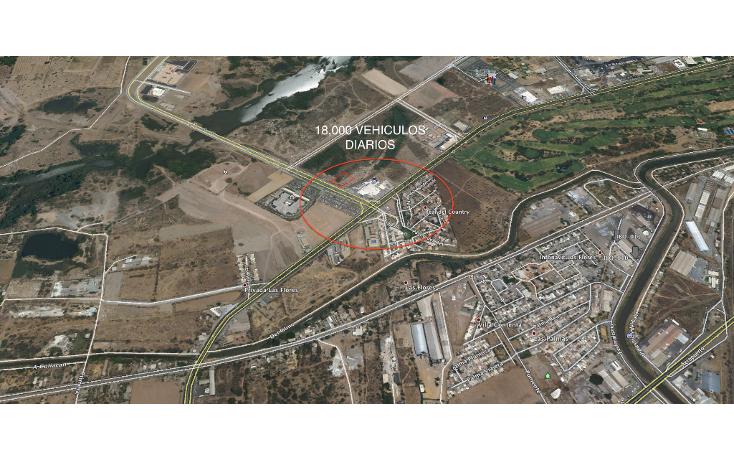 Foto de local en renta en  , unidad de servicios estatales, culiac?n, sinaloa, 1132481 No. 07