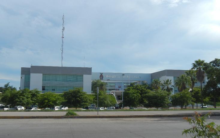 Foto de local en renta en  , unidad de servicios estatales, culiac?n, sinaloa, 1132481 No. 15