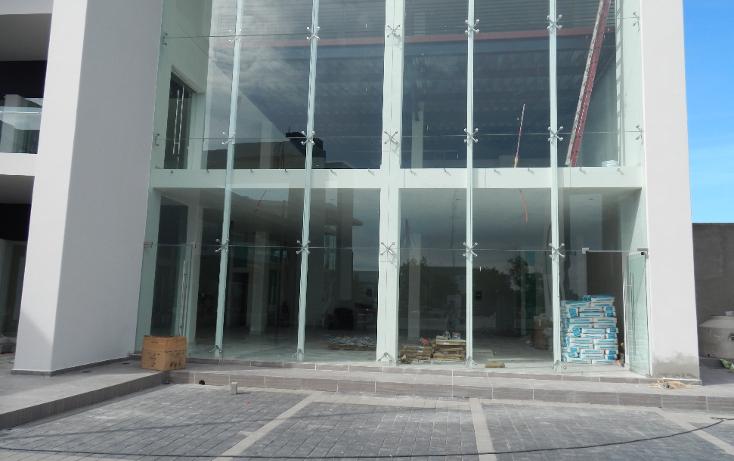 Foto de local en renta en  , unidad de servicios estatales, culiac?n, sinaloa, 1132481 No. 24