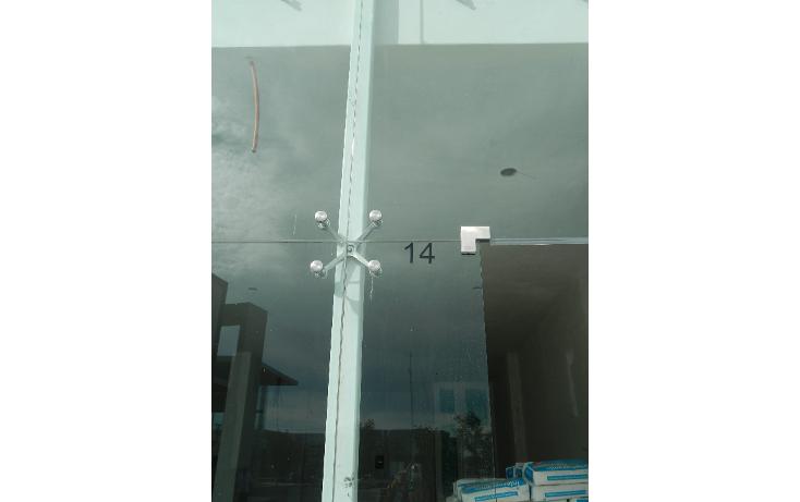 Foto de local en renta en  , unidad de servicios estatales, culiac?n, sinaloa, 1132481 No. 33