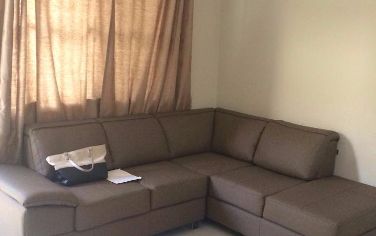 Foto de casa en renta en  , unidad del valle, tampico, tamaulipas, 1739534 No. 02