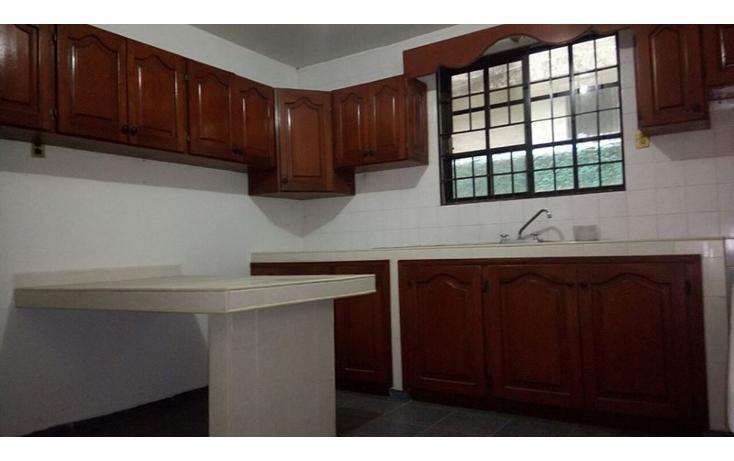 Foto de casa en venta en  , unidad del valle, tampico, tamaulipas, 1829920 No. 03