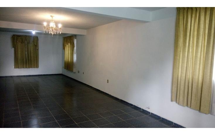 Foto de casa en venta en  , unidad del valle, tampico, tamaulipas, 1829920 No. 04